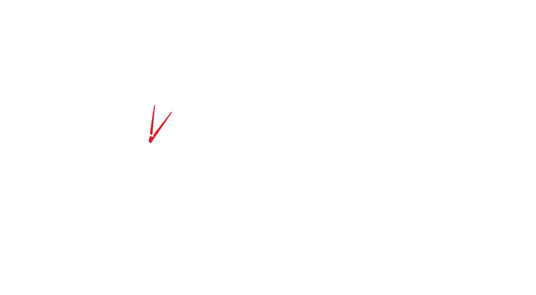 ICAEW Chartered Accountant