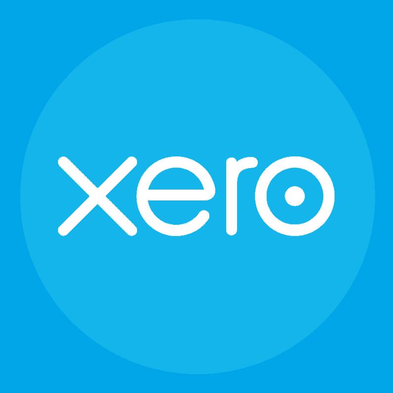 Xero experts Bridge Financials